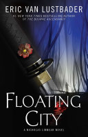 Floating City [Pdf/ePub] eBook