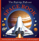 The Pop-up, Pull-out Space Book