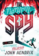 Pdf The Faithful Spy