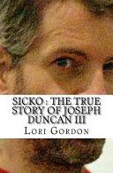 Sicko Book PDF