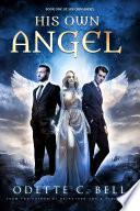 Angel  Private Eye Book One Book