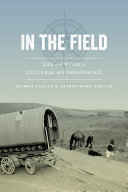 In the Field Pdf/ePub eBook