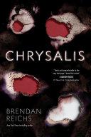 Chrysalis Pdf/ePub eBook