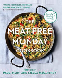 Meat Free Monday Cookbook