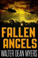Fallen Angels Pdf/ePub eBook