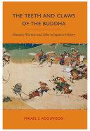 The Teeth and Claws of the Buddha [Pdf/ePub] eBook