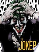 Read Online The Joker For Free