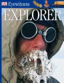 DK Eyewitness Books  Explorer