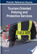 Tourism Oriented Policing and Protective Services