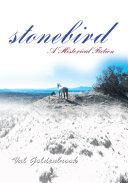Pdf Stonebird