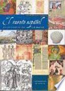 El cuento español en los siglos de oro: Siglo XVI