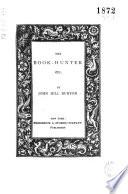 The Book hunter Etc