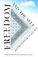 Freedom and the Self Pdf/ePub eBook
