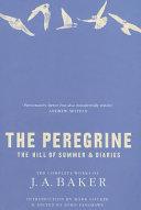The Peregrine