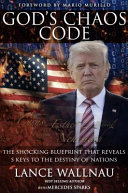 God s Chaos Code