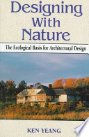 Designing with Nature