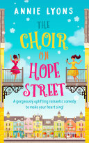 Pdf The Choir on Hope Street: A gorgeously uplifting romantic comedy to make your heart sing! Telecharger