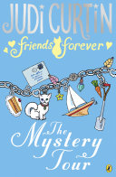 Friends Forever: The Mystery Tour [Pdf/ePub] eBook