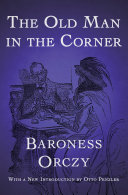 The Old Man in the Corner [Pdf/ePub] eBook