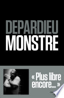 Monstre Pdf/ePub eBook