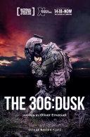 The 306: Dusk