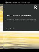 Civilization and Empire