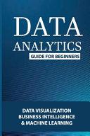 Data Analytics Guide For Beginners