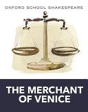 Merchant of Venice  2010 edition