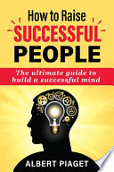 How Successful People Lead PDF Free Download