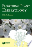 Flowering Plant Embryology  : With Emphasis on Economic Species