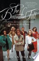 The Beautiful Fall Book