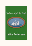 The Track of the Sea Turtle ebook