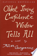 Oldest Living Confederate Widow Tells All Book PDF