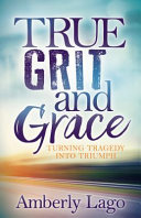 True Grit and Grace
