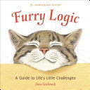 Furry Logic  10th Anniversary Edition