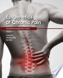 Epigenetics of Chronic Pain
