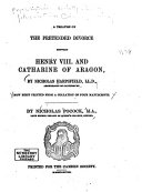 Pdf Works of the Camden Society