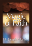 Pdf Magic of Faith