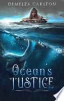 Ocean S Justice