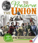 To Preserve The Union
