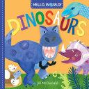 Hello, World! Dinosaurs [Pdf/ePub] eBook