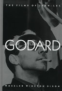 The Films of Jean Luc Godard