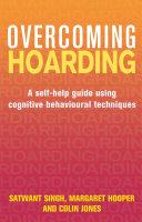 Overcoming Hoarding