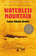 Waterless Mountain [Pdf/ePub] eBook