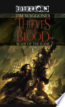The Thieves of Blood