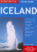 Iceland Travel Pack Book PDF