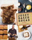 Pdf Josey Baker Bread