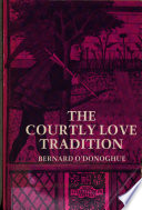 The Courtly Love Tradition Pdf/ePub eBook