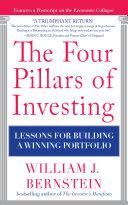 The Four Pillars of Investing: Lessons for Building a Winning Portfolio Pdf/ePub eBook