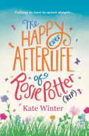 The Happy Ever Afterlife of Rosie Potter  RIP